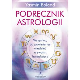 (Ebook) Podręcznik...
