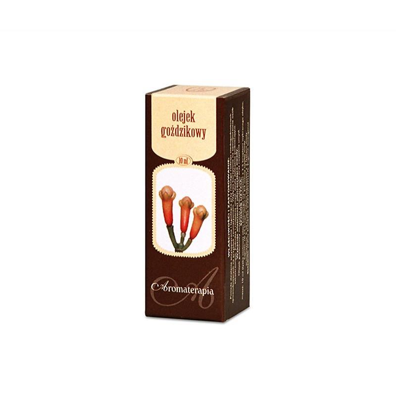 Olejek goździkowy (10 ml) PROFARM