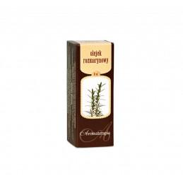 Olejek rozmarynowy (10 ml) PROFARM