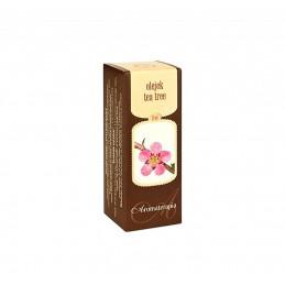 Olejek z drzewa herbacianego (10 ml) PROFARM