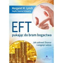 Egz. ekspozycyjny - EFT pukając do bram bogactwa. Jak uzdrowić finanse i osiągnąć sukces