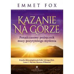 Egz. ekspozycyjny - Kazanie...