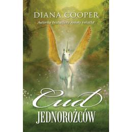 CUD JEDNOROŻCÓW, Diana Cooper
