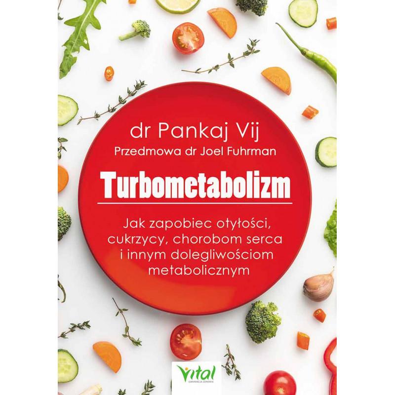 Turbometabolizm