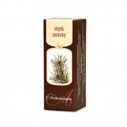 Olejek sosnowy (10 ml) PROFARM (02.2021)