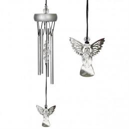 Dzwonek wietrzny ANGEL Woodstock Chimes Fantasy™