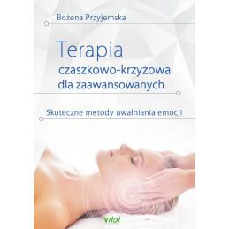 (Ebook) Terapia...