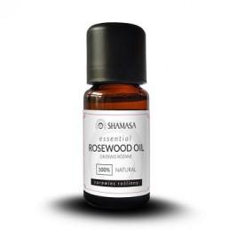 Drzewo różane - esencja 100% olejek 15 ml