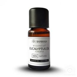 Eukaliptus - esencja 100% olejek 15 ml