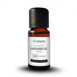 Lawenda - esencja 100% olejek 15 ml