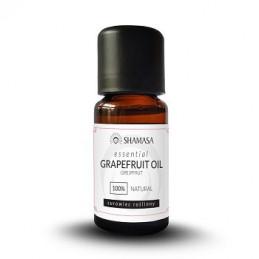 Grapefruit - esencja 100% olejek 15 ml