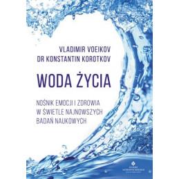 Egz. ekspozycyjny - Woda...