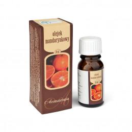 Olejek mandarynkowy (10 ml) PROFARM