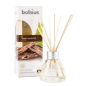 Dyfuzor zapachowy OUD WOOD True scents (45 ml) BOLSIUS