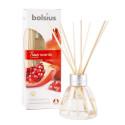 Dyfuzor zapachowy POMEGRANATE True scents (45 ml) BOLSIUS