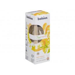 Dyfuzor zapachowy FEEL HAPPY (mango i bergamotka) True moods (45 ml)