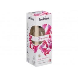 Dyfuzor zapachowy PURE ROMANCE (róża i bursztyn) True moods (45 ml)