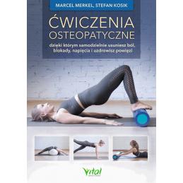 Egz. ekspozycyjny - Ćwiczenia osteopatyczne