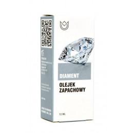 DIAMOND - Olejek zapachowy (12 ml)