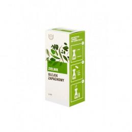 ZIELNIK - Olejek zapachowy (12 ml)