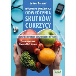 (Ebook) Program dr....