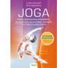 (Ebook) Joga. Nowy ilustrowany przewodnik anatomiczny po asanach, ruchach i technikach oddychania