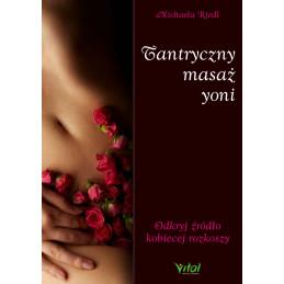 (Ebook) Tantryczny masaż...