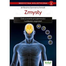 (Ebook) Medycyna...