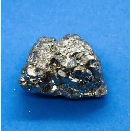Piryt surowy - bryłka 45-65 g