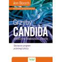 Grzyby Candida
