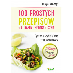 (Ebook) 100 prostych...