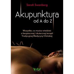 (Ebook) Akupunktura od A do...