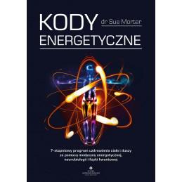 (Ebook) Kody Energetyczne....