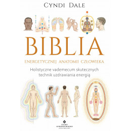 (Ebook) Biblia...