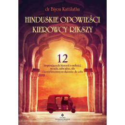 (Ebook) Hinduskie opowieści...