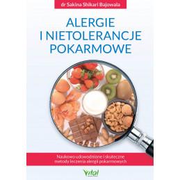 Egz. ekspozycyjny - Alergie i nietolerancje pokarmowe.