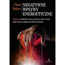 (Ebook) Negatywne wpływy...