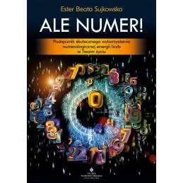 (Ebook) Ale Numer!...