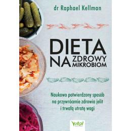 (Ebook) Dieta na zdrowy...