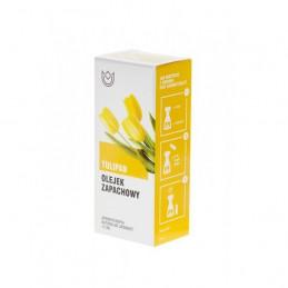 TULIPAN - olejek zapachowy (12 ml)