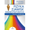 (Ebook) Fizyka zjawisk radiestezyjnych. Teoria i praktyka