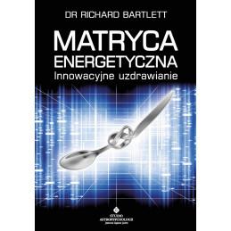 (Ebook) Matryca...