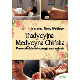 Tradycyjna Medycyna chinska