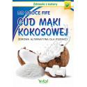 Cud mąki kokosowej. Zdrowa alternatywa dla pszenicy