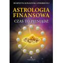 Astrologia finansowa. Czas to pieniądz