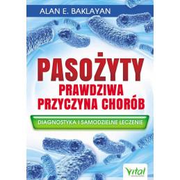 pasozyty