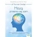 Mozg zmienia sie sam