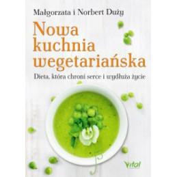 (Ebook) Nowa kuchnia...