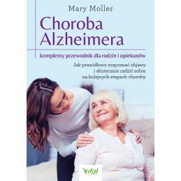 (Ebook) Choroba Alzheimera...