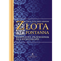 Zlota Fontanna